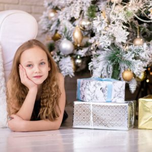 Ideas for best gifts for 5 year old girls in 2020