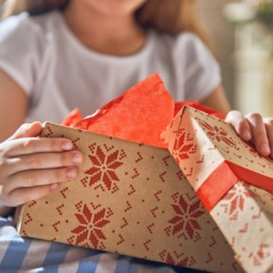 Top Ideas for gifts for 11 year old girls in 2019