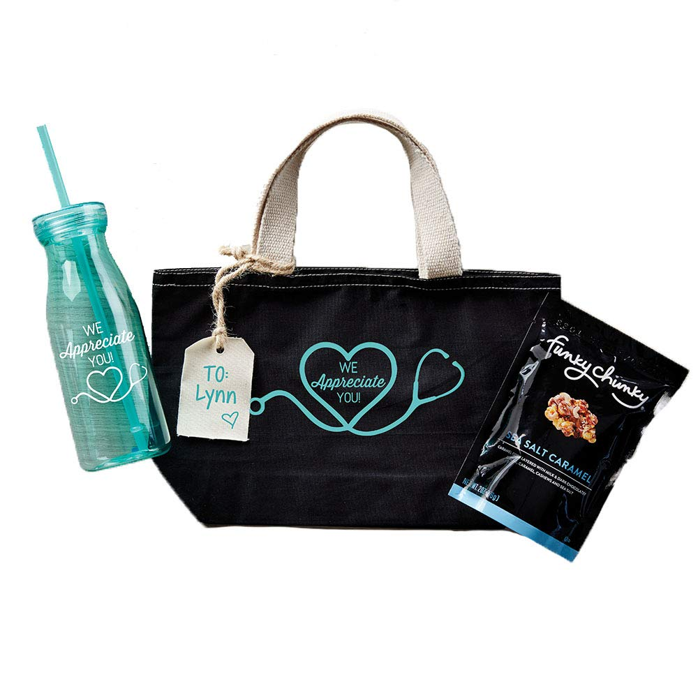 Healthcare Nurse Gift Set