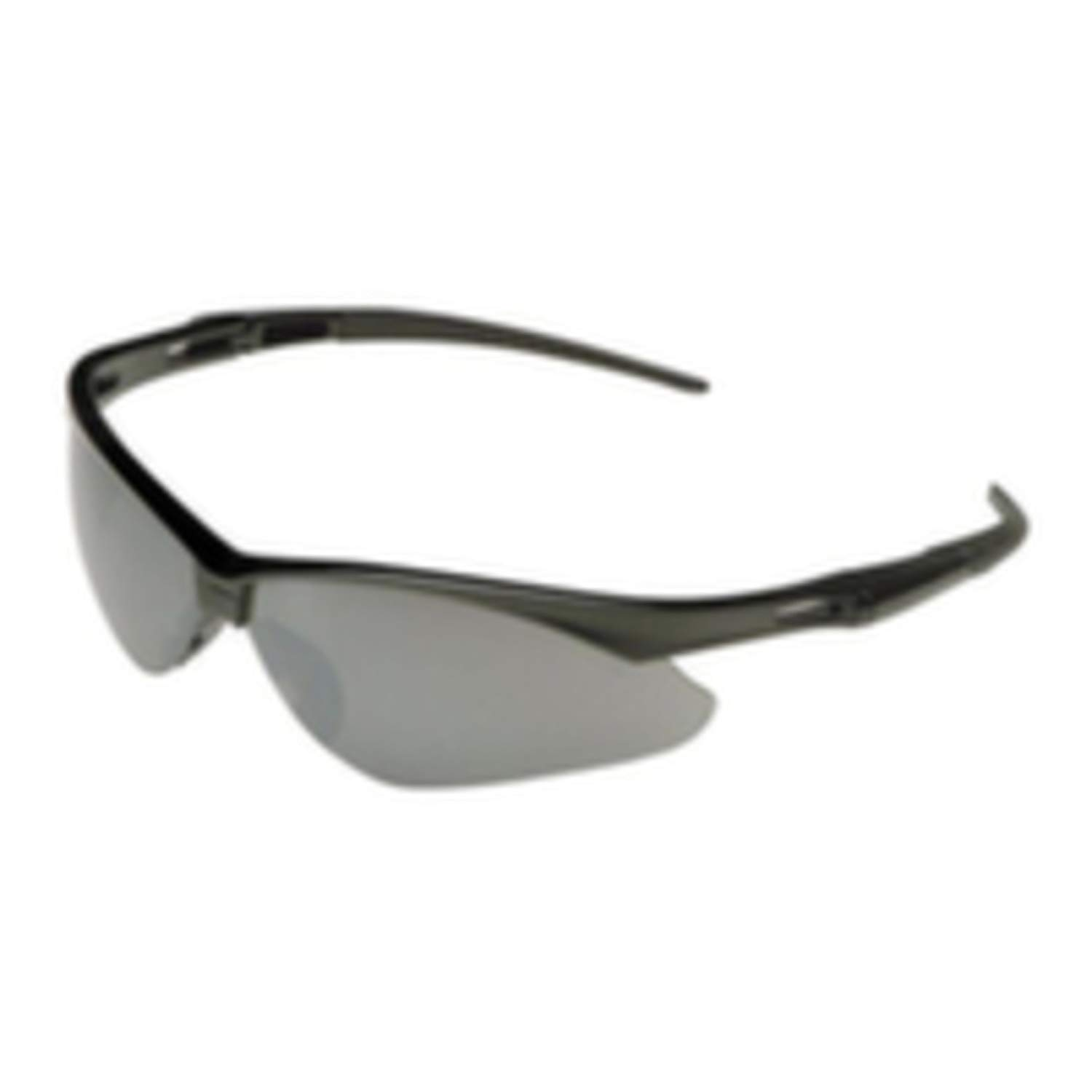 Safety Glasses - gift ideas for welders