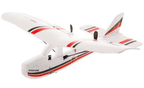 Beginner Plane RTF