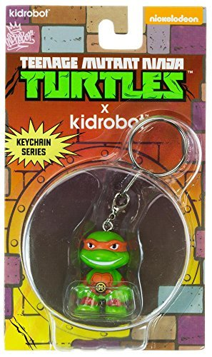 Ninja Turtle - ninja themed gifts