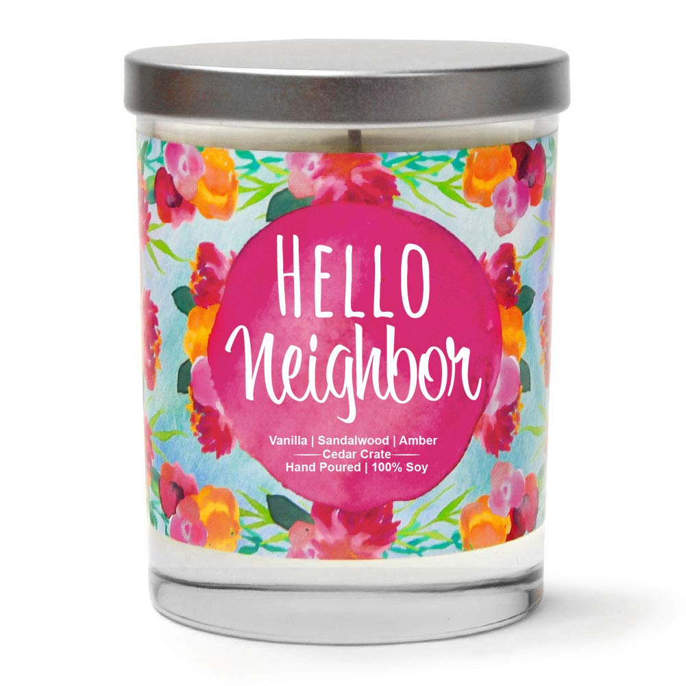 Housewarming Gifts for New Home