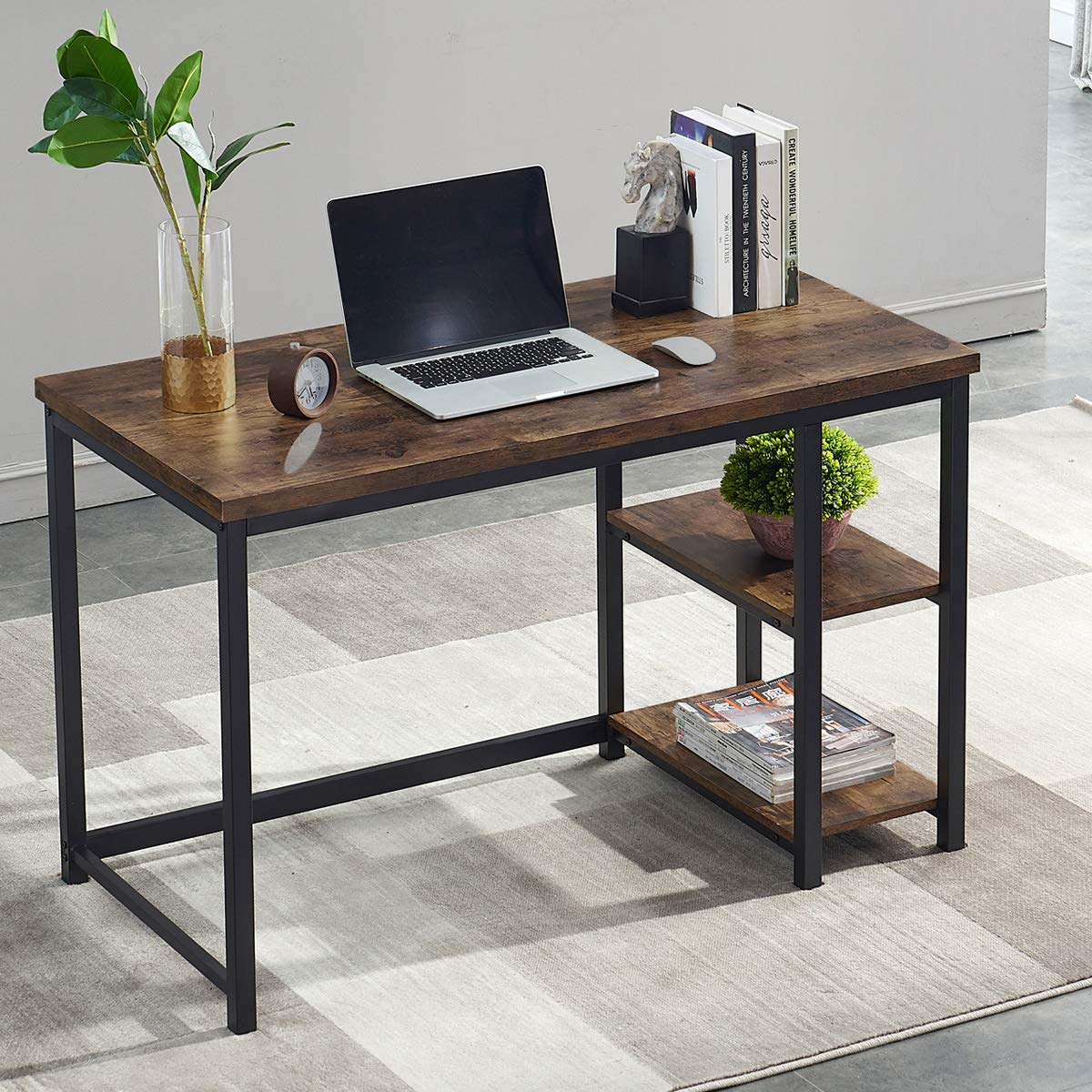 Home Office Writing Desk