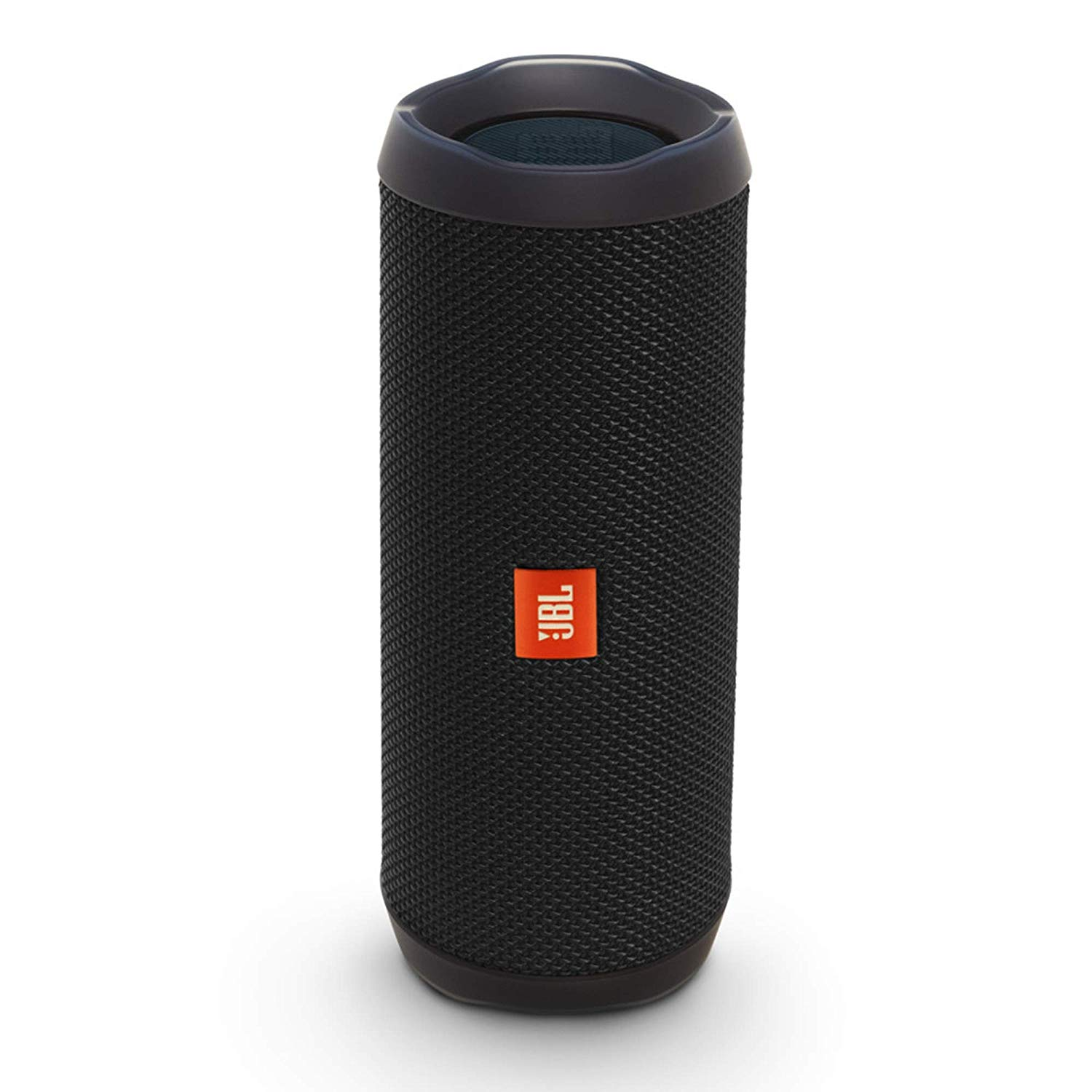 JBL portable bluetooth stereo speaker for him