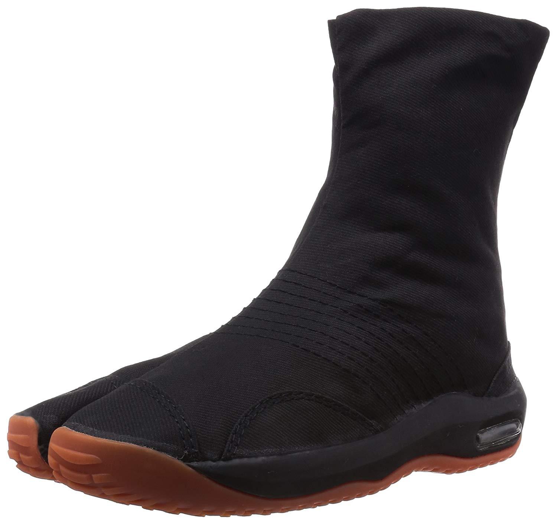 Ninja Shoes - cool ninja gift