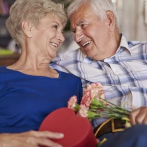 12 Interesting 45th Wedding Anniversary Gift Ideas Your Partner will Love